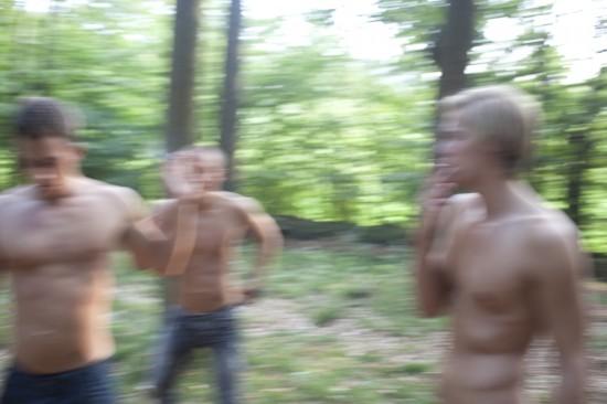 Daniel_van_Flymen_FOREST_001