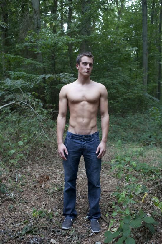 Daniel_van_Flymen_FOREST_008