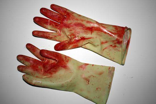 guanti assassino-1