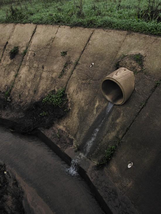Wastewater_010