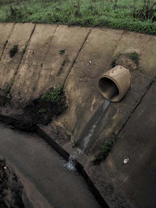 Wastewater_index