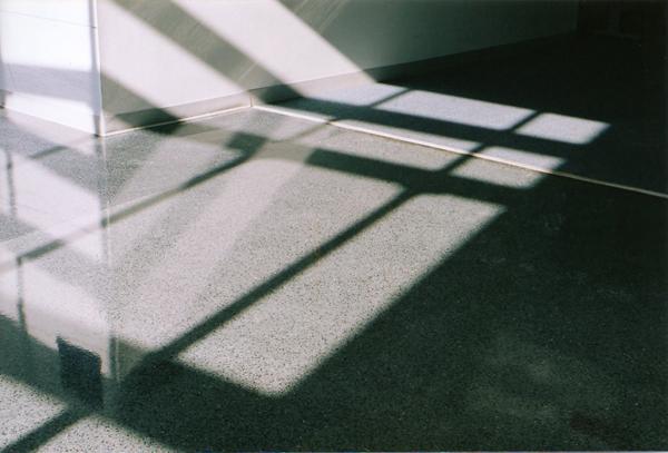 downlight176