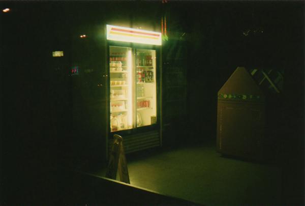 fridge221