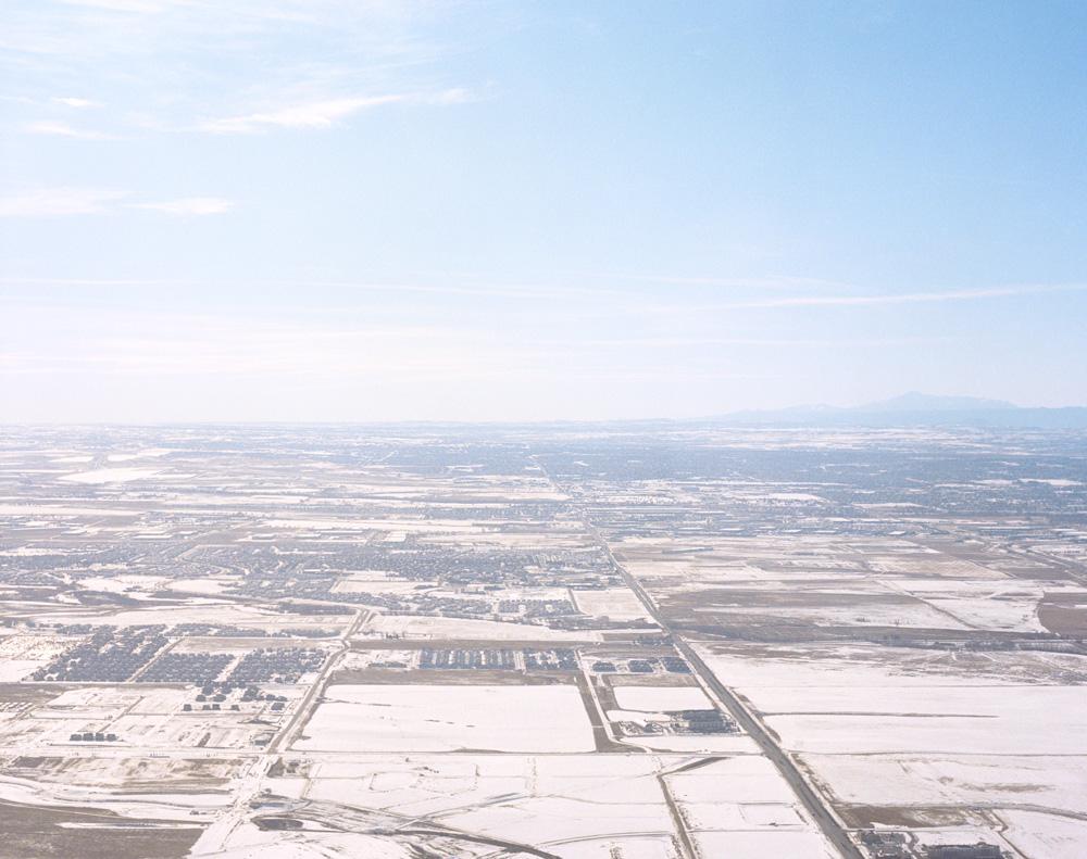 04.Colorado-Skyline
