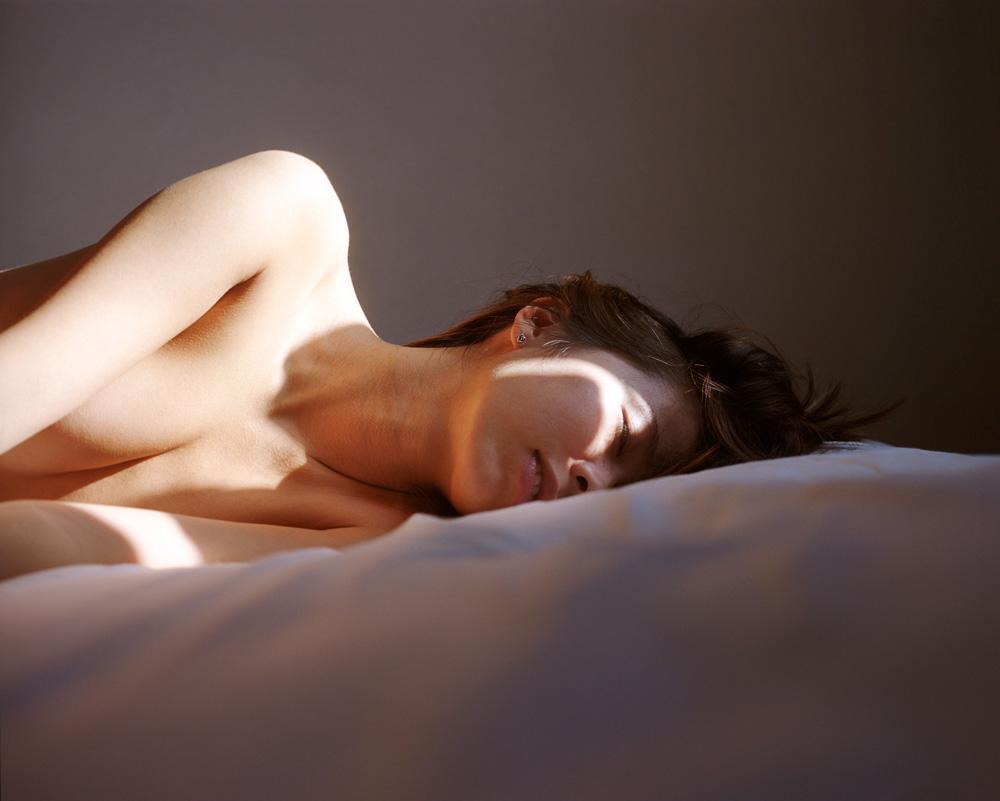 05.Reina-Sleeping