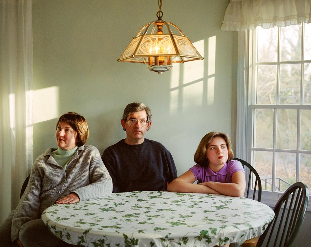 16.The-Green-Family,-Long-Island,-New-York
