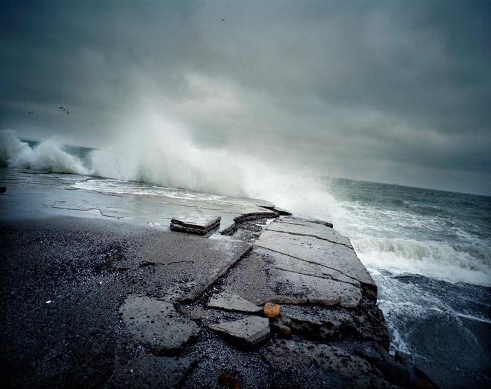 Rafal Milach_Black Sea (1)