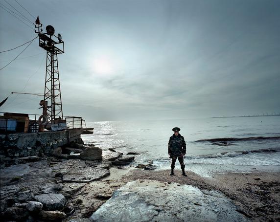 Rafal Milach_Black Sea (7)