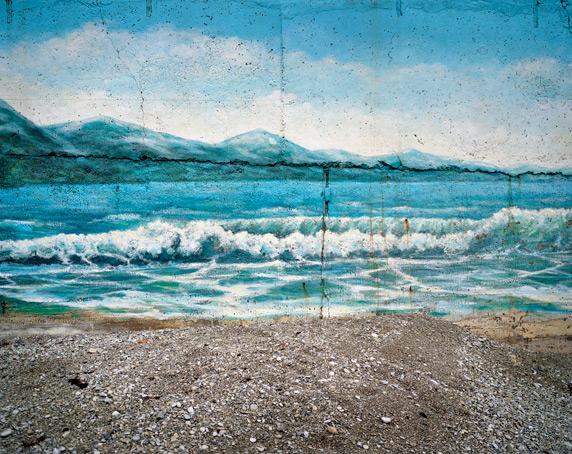 Rafal Milach_Black Sea