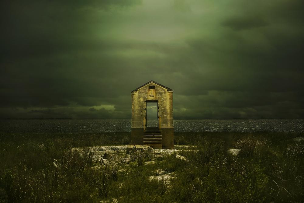 portal_meganbaker