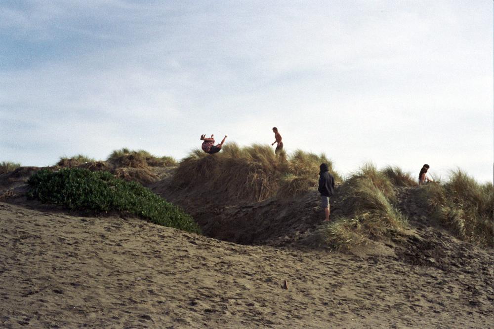 09-Near_the_Ocean_Beach_MUNI_stop