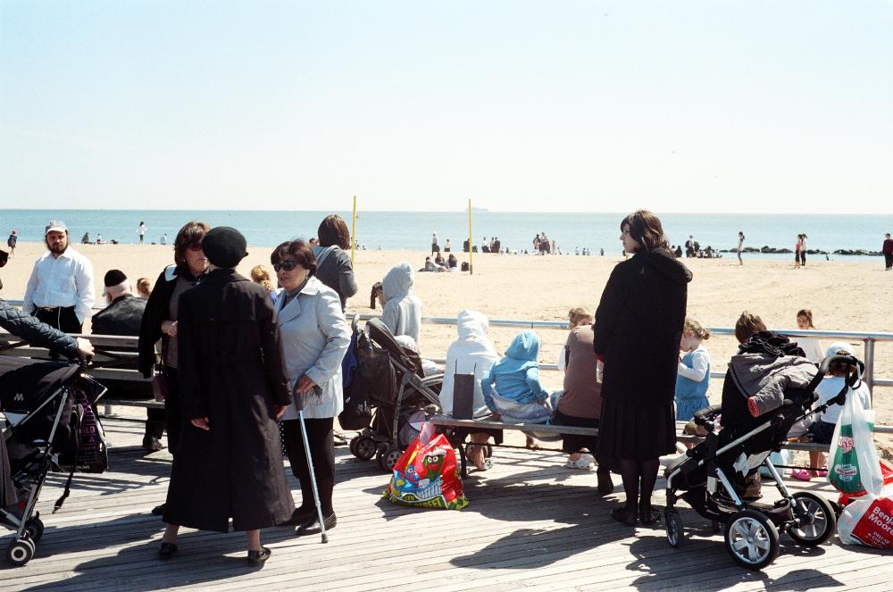 15-Coney_Island