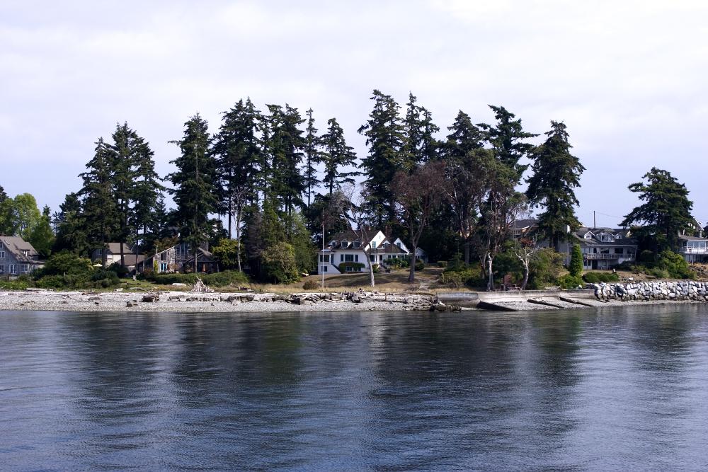 16-Bainbridge_Island