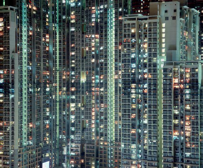 hk_outside_night1