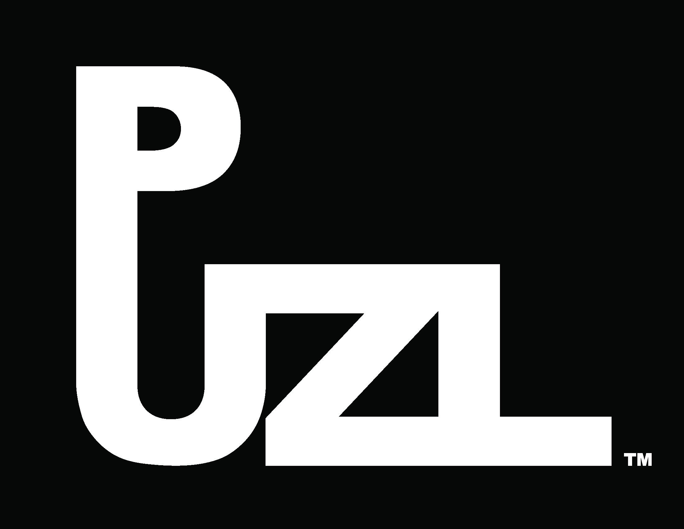 PUZL-SpringSummer2010_Pagina_01