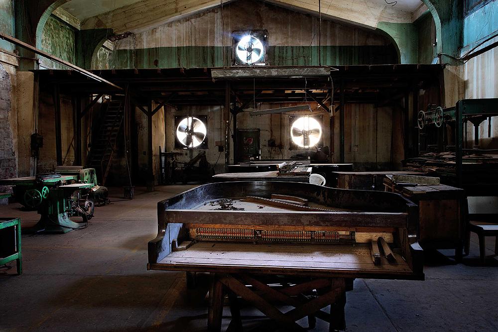 04-grand-piano