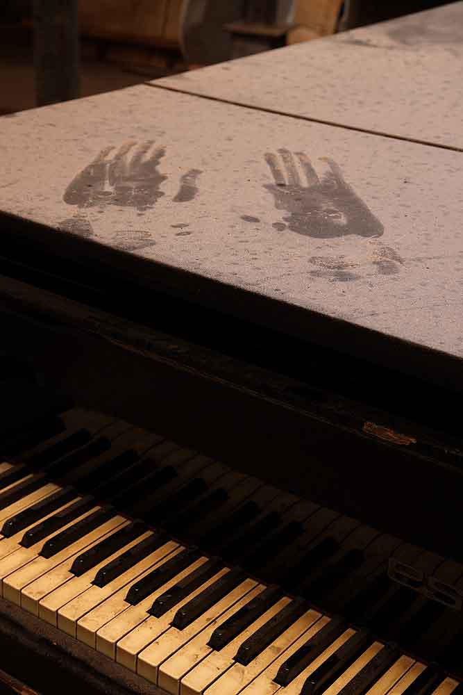 12-handprints