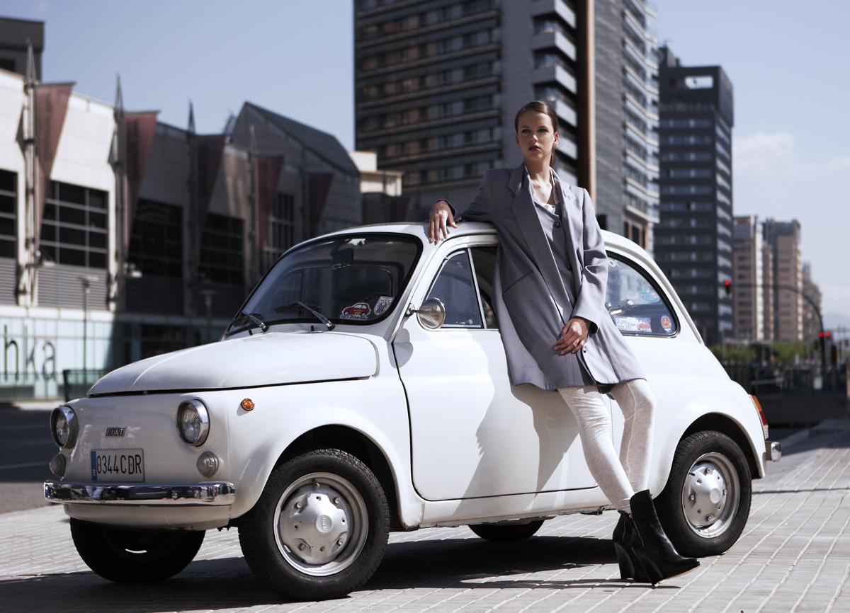 Fiat500_Foto_Andrés_Pardo_01