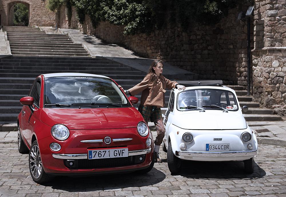 Fiat500_Foto_Andrés_Pardo_06