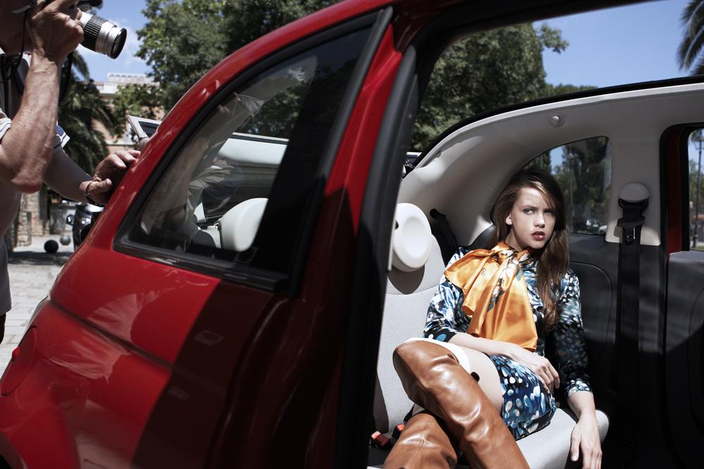 Fiat500_Foto_Andrés_Pardo_08