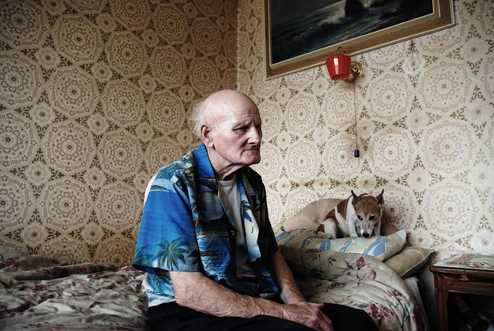JAMortramsingleimage2010