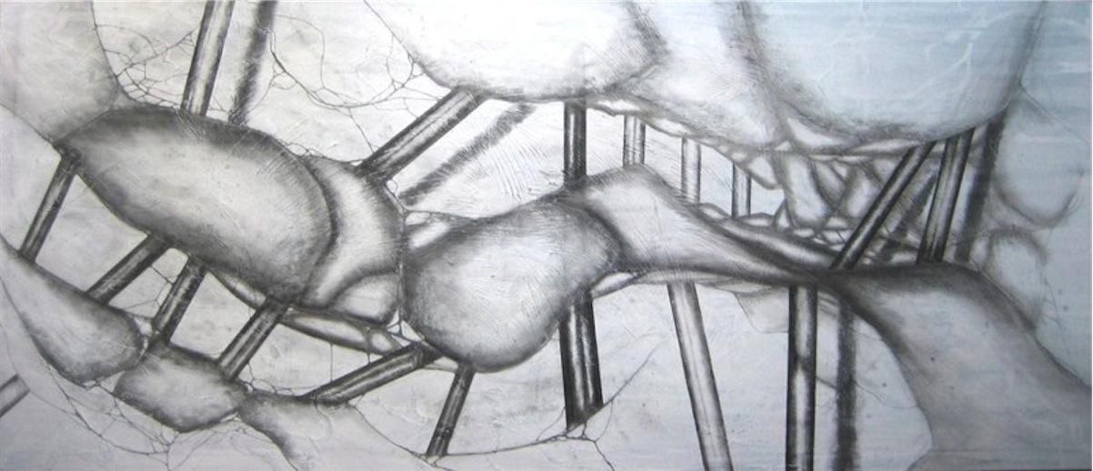 Scaled Image 1