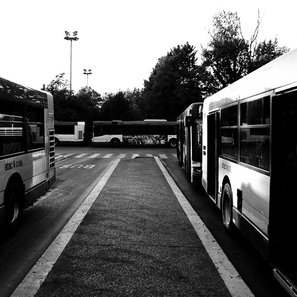 p_mancini_roma_2010_by_sarper_dost