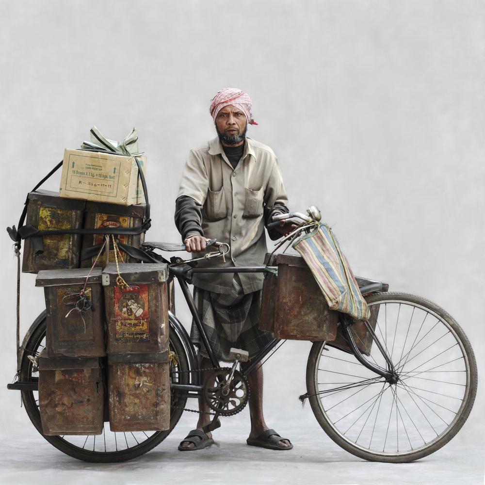 Anja Bohnhof, Bahak, 2012, Sajahan Mullik, 52 years, Grand Prix Fotofestiwal 2013