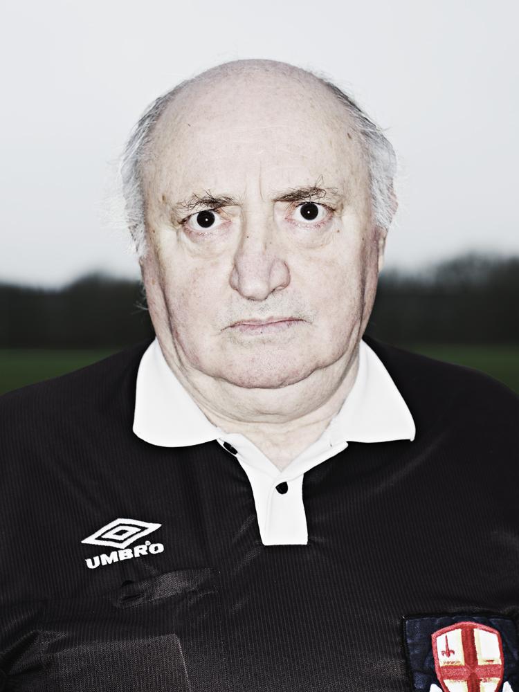 Referee #1