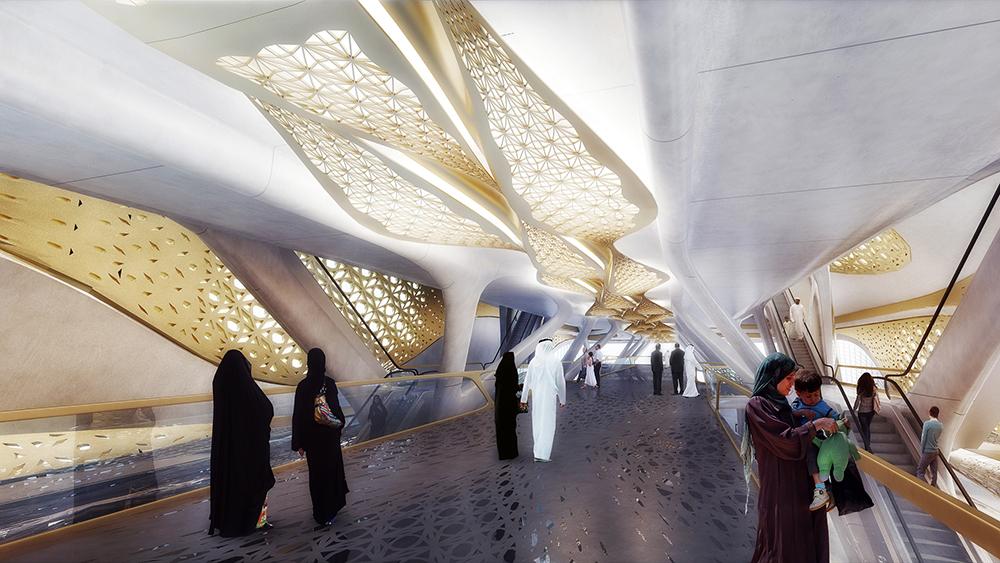 519513cab3fc4bcd16000009_zaha-hadid-architects-selected-to-design-the-king-abdullah-financial-district-metro-station-in-saudi-arabia-_kafd_metro_statio