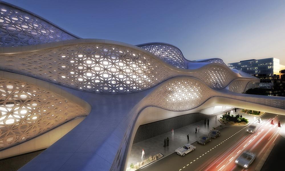 519513edb3fc4bc89b000014_zaha-hadid-architects-selected-to-design-the-king-abdullah-financial-district-metro-station-in-saudi-arabia-_kafd_metro_statio (1)