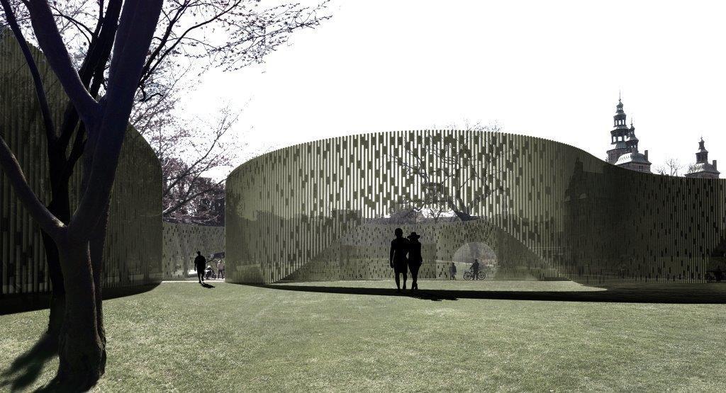 fabric_copenhagen_pavilion_03