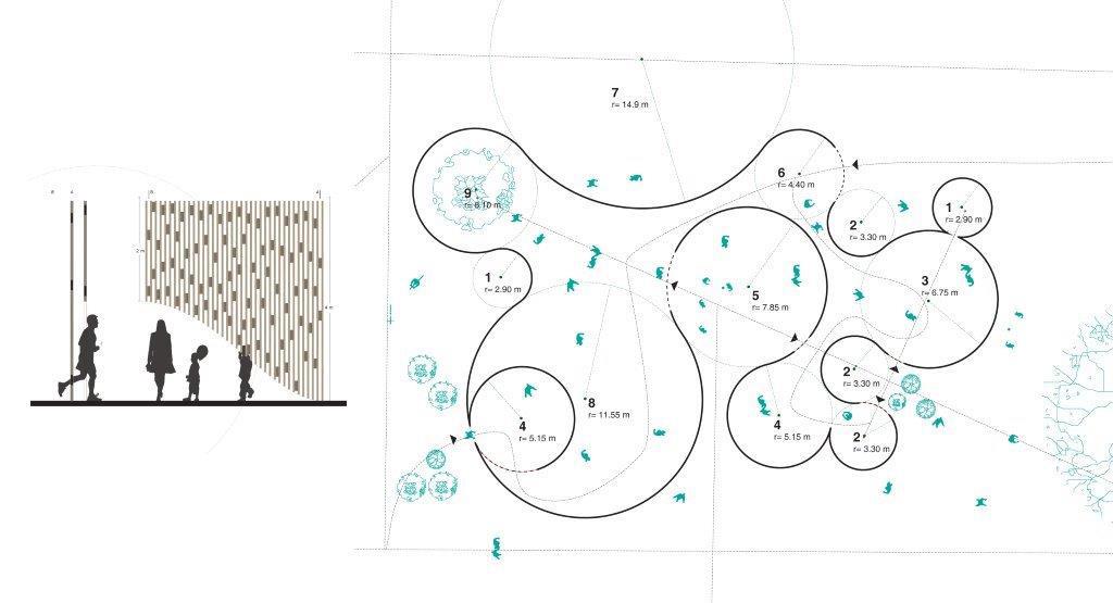 fabric_copenhagen_pavilion_08