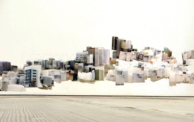 1371362399-new-saatchi-gallery-paper-exhibition-to-open_2156306