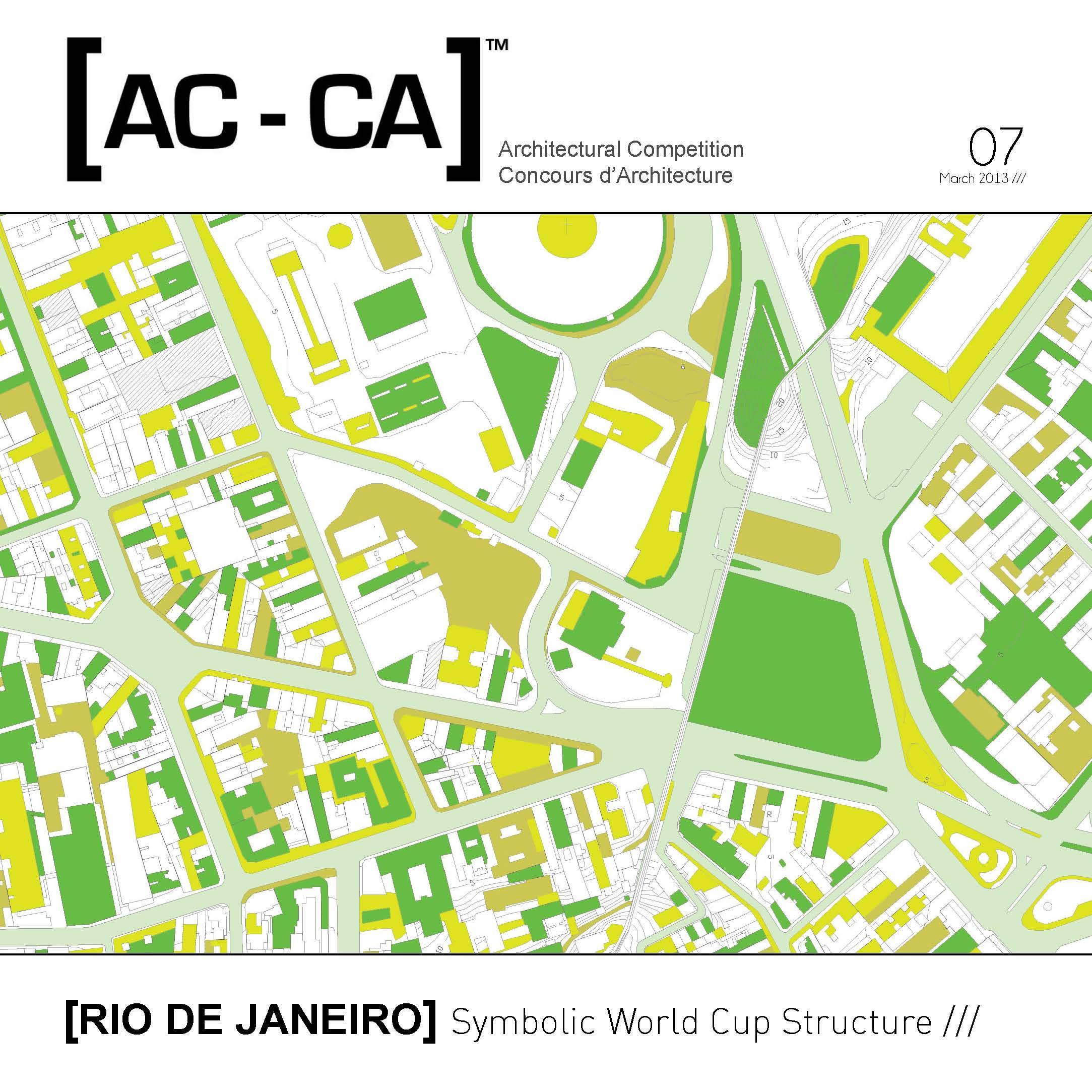 [AC-CA] Rio 07 Brief 1
