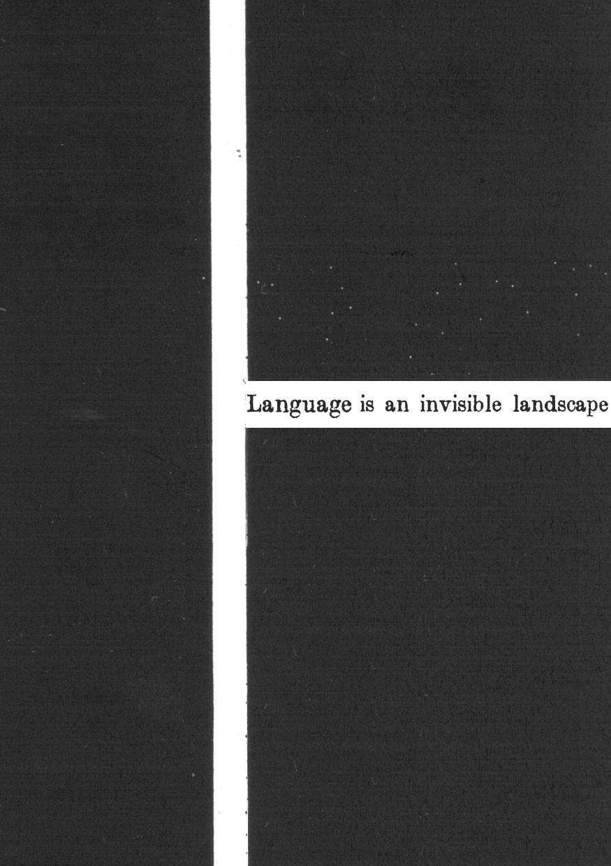 Flyer_language_Page_5