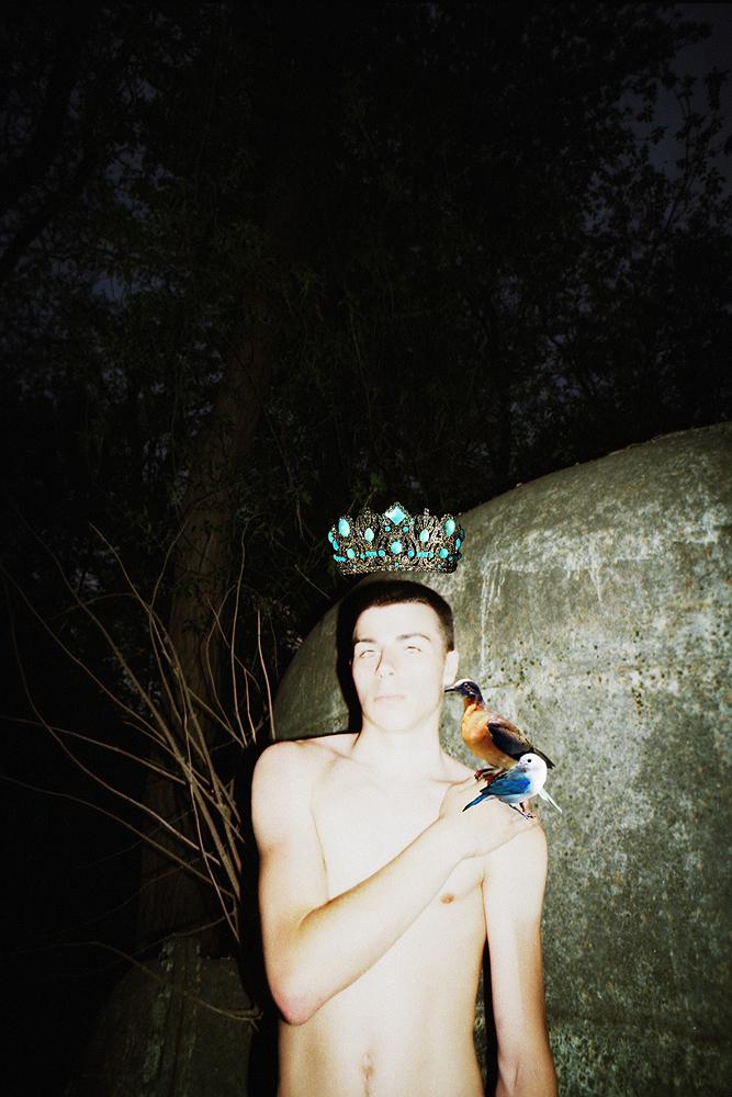 21_King Oedipus_WAB_1000