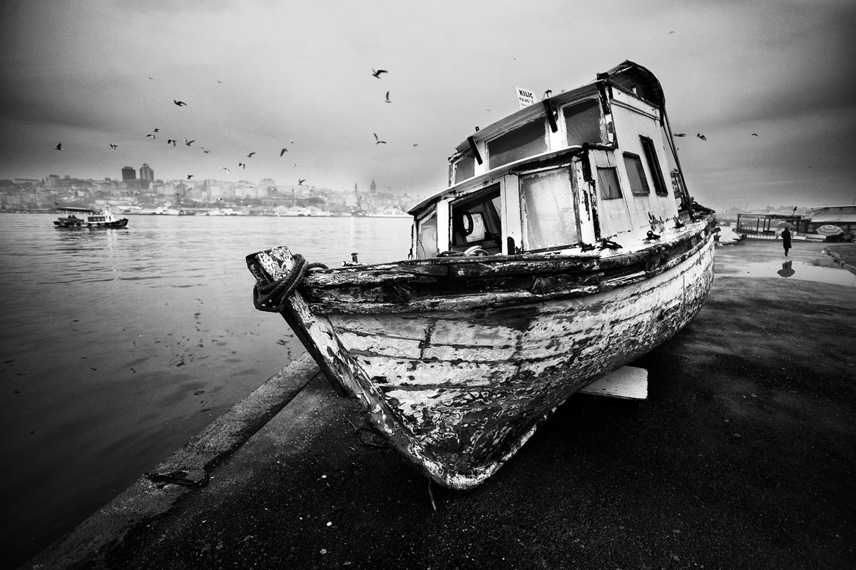 Dedeoglu_Mustafa_ 9