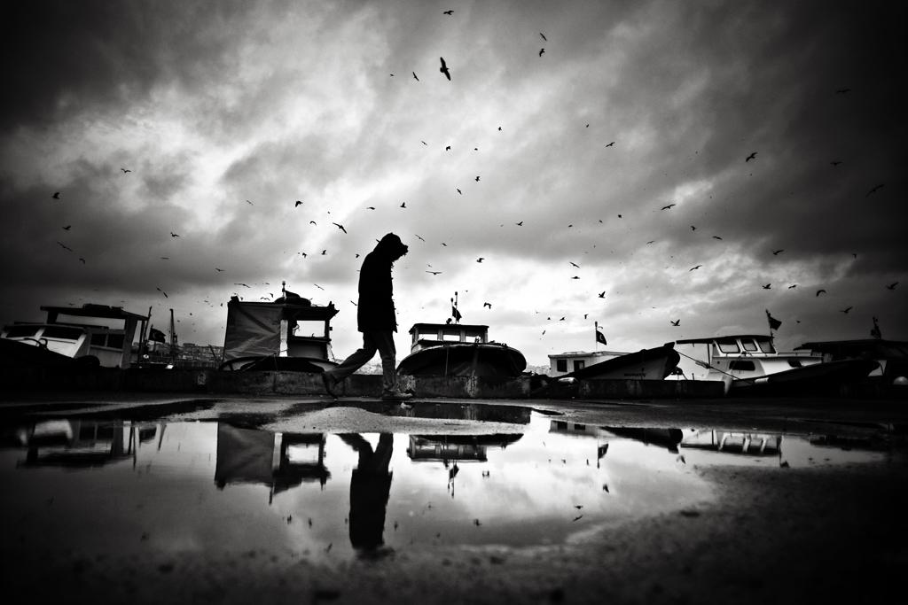 Dedeoglu_Mustafa_19