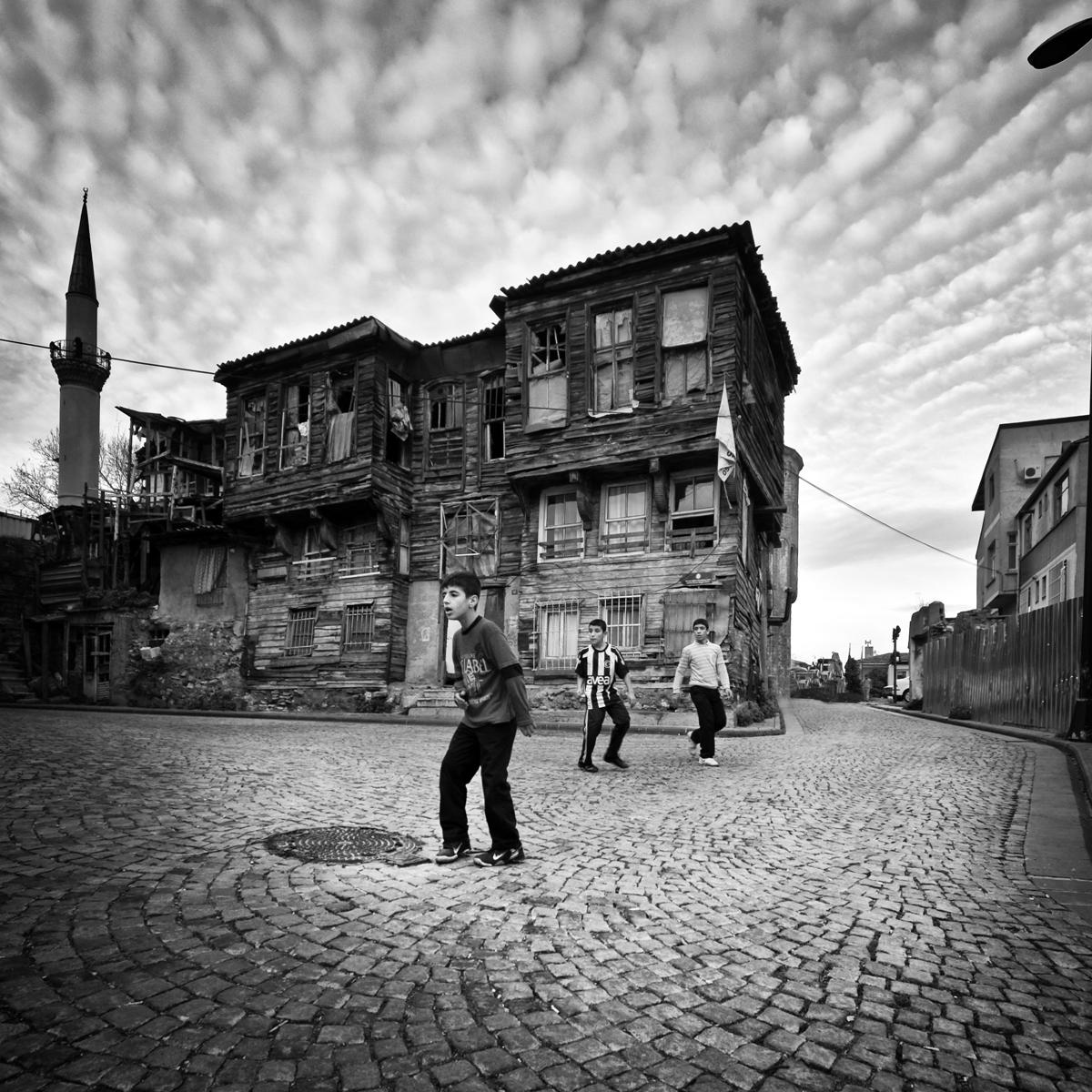 Dedeoglu_Mustafa_3