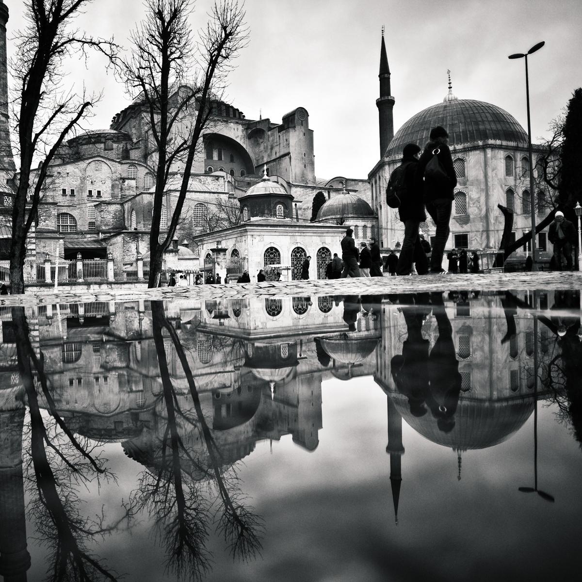 Dedeoglu_Mustafa_5