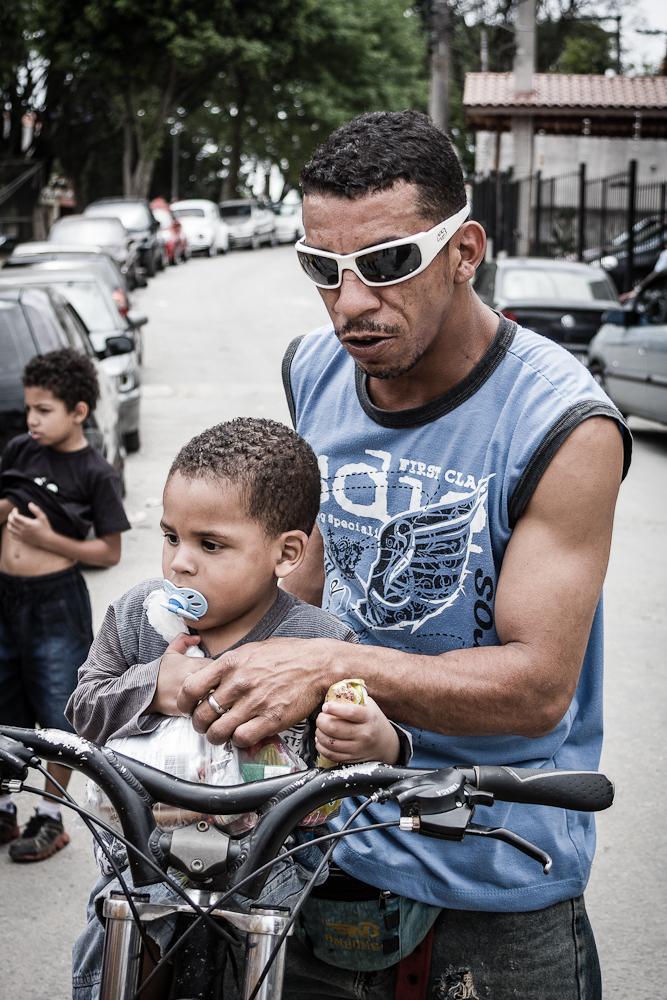 1_day_inside_favelas07