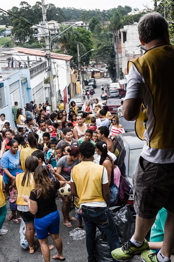 1_day_inside_favelas09