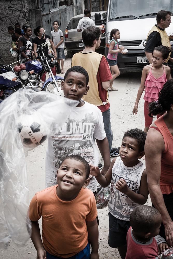 1_day_inside_favelas10