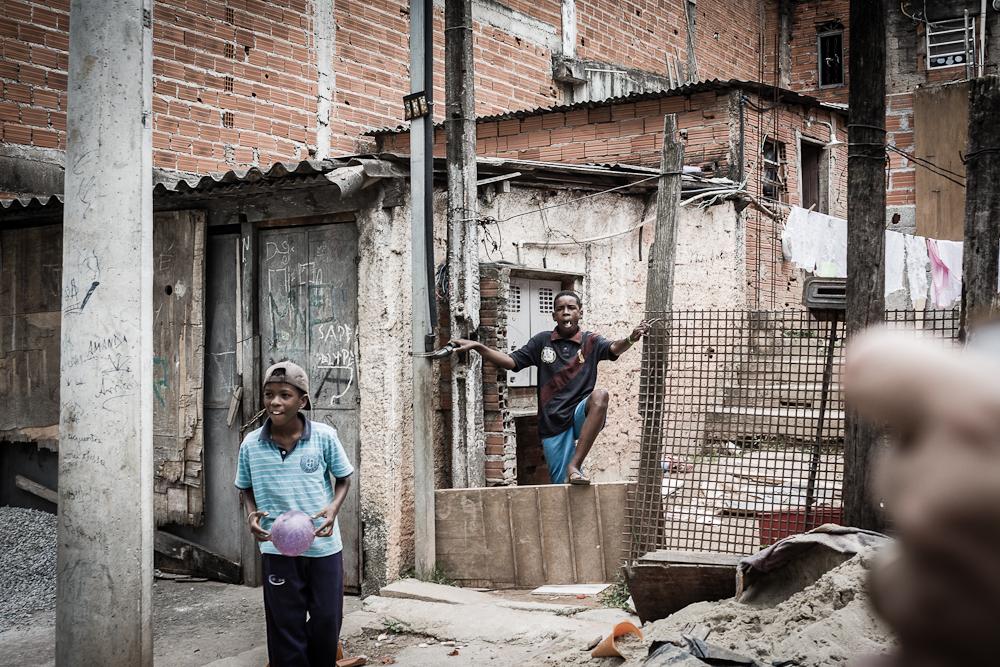 1_day_inside_favelas12