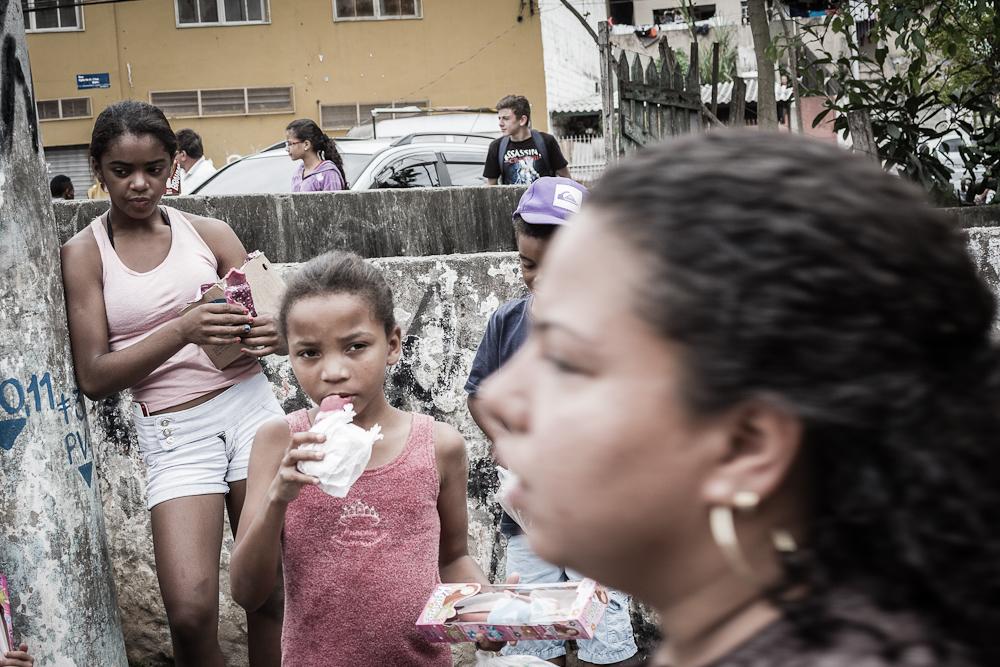 1_day_inside_favelas14