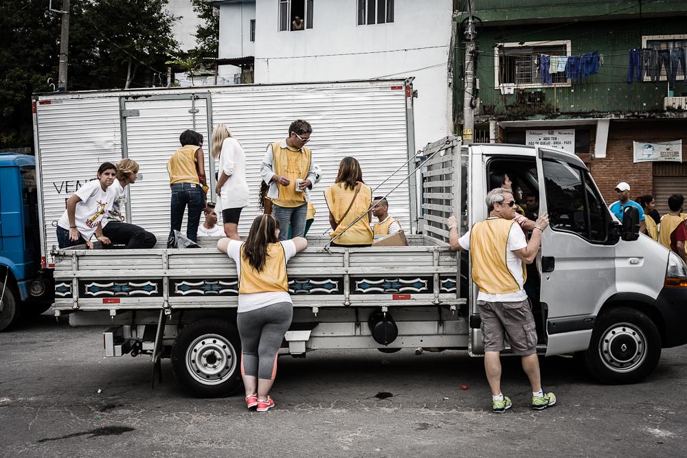 1_day_inside_favelas17
