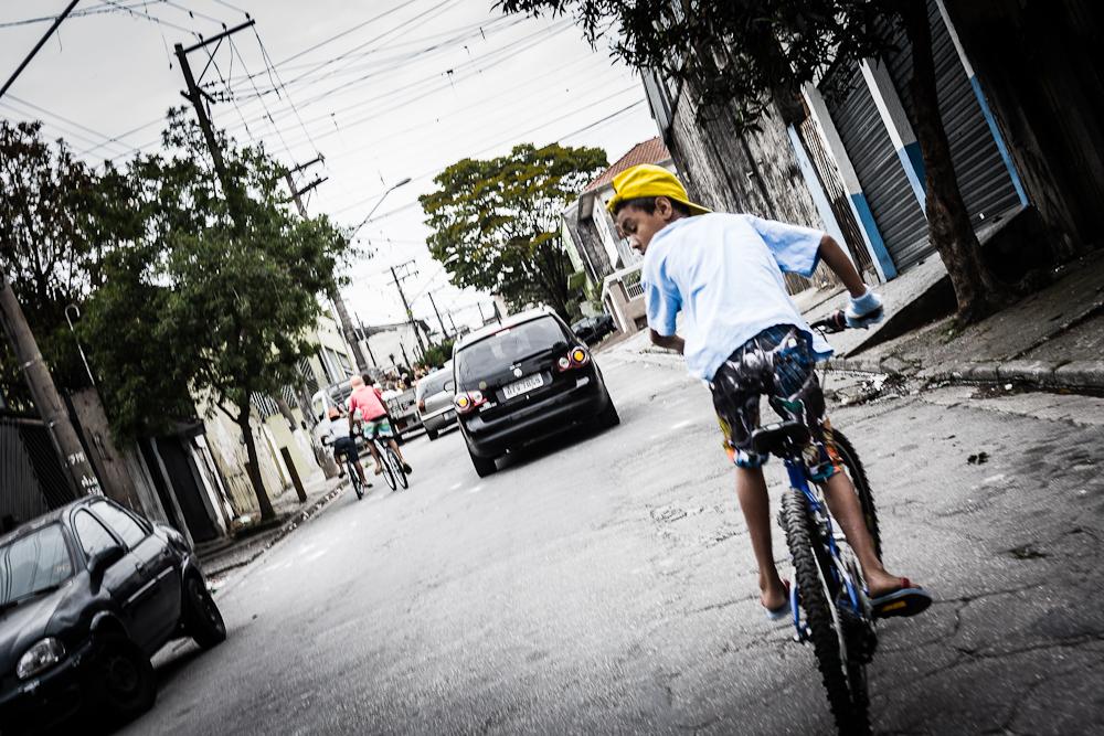 1_day_inside_favelas18