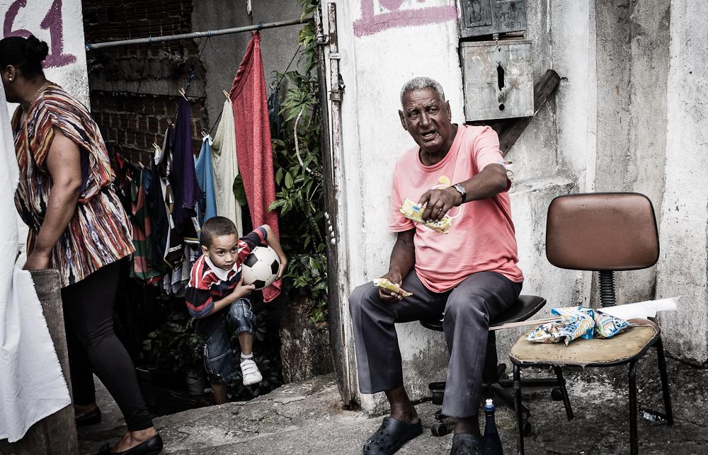 1_day_inside_favelas21
