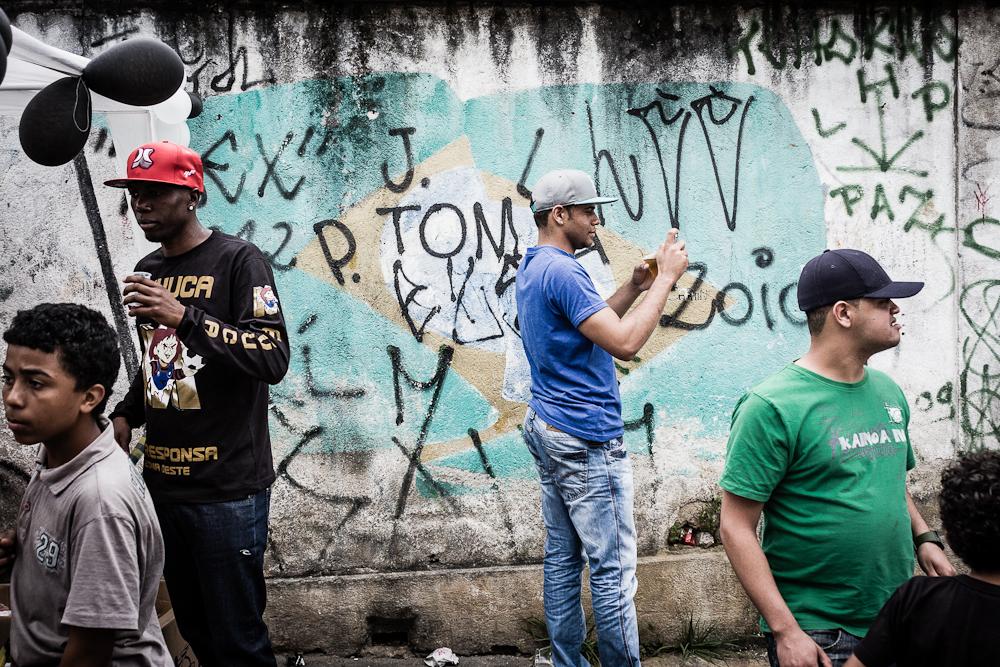 1_day_inside_favelas25